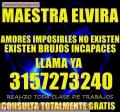 el-gran-poder-del-ocultismo-y-las-fuerzas-del-mas-alla-las-tengo-yo-elvira-573157273240-1.jpg