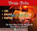 EL GRAN PODER DEL OCULTISMO Y LAS FUERZAS DEL MAS ALLA LAS TENGO YO DELIA +573114504503