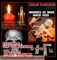 BRUJERIA REAL DESDE GUATEMALA 00-502 54264985