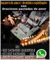 Brujería poderosa de guatemala, pactos de amor 00502 54264985