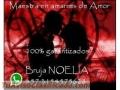 TRABAJOS DE AMOR CON MAGIA NEGRA CONSULTE 3154575628