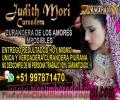 ENCUENTRA EL AMOR VERDADERO CON MI AYUDA JUDITH MORI +51997871470