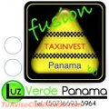 Grate opportunity of Investment at Panamá