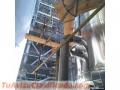 Ingeniería de aislamientos térmicos y acústicos INARECA S.R.L